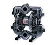 DK3525 DK331P DK3GGG DK3666 固瑞克3275 氣動泵 隔膜泵 DK3525 DK331P DK3GGG DK3666