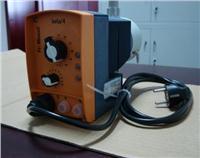 普羅名特計量泵BT5b2504,BT5b1008,BT5b0713,BT5b0420,BT5b0232 BT5b2504,BT5b1008,BT5b0713,BT5b0420,BT5b0232