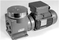 KNF微型防爆其體采樣泵N026AT/ST.9E N026.1.2AT/ST.9E N143 AT/ST.9E N026AT/ST.9E N026.1.2AT/ST.9E N143 AT/ST.9E