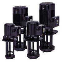 華樂士水泵TPAK4-18、TPAK8-25 TPAK4-18、TPAK8-25