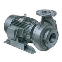 川源水泵G310-100,G315-65,G315-80,G315-100 G310-100,G315-65,G315-80,G315-100