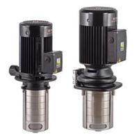 華樂士walrus浸水冷卻泵TPHK2T5-2,TPHK2T9-2,TPHK2T11-2 TPHK2T5-2,TPHK2T9-2,TPHK2T11-2