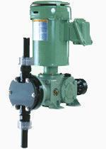 絮凝劑加藥泵 助磨劑加藥泵易威奇LK-31VC(H)-02 LK-31VC(H)-02