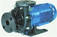 易威奇磁力泵MX-70M,MX-100M MX-70M,MX-100M