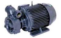 尼可尼渦流泵32FHD5-22Z機械密封軸封水封 32FHD5-22Z機械密封