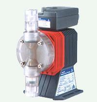 IWAKI計量泵ES-C36VC230N4 ES-C36VC230N4