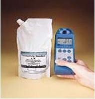 低電導率標準液/高精度純水電導率標準液 0.5, 1.0, 2.0, 5.0, 10.0,15.0us/cm
