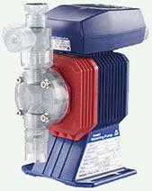 IWAKI易威奇計量泵EHN-C36VC4R EHN-C36VC/H4R  EHN-C
