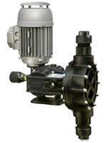 北京天津河北OBL計量泵MC261PP MC201PP、MC261PP、MC321PP、MC421PP、MC521PP