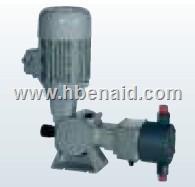 意大利道茨DOSEURO柱塞計量泵APA-125N APA-175N 道茨計量泵,DOSEURO計量泵,DOSEURO柱塞計量泵,APA-125N ,APA-175N