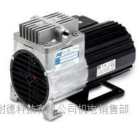 M121-BT-WB2防爆美國ADI氣泵真空泵 ADI防爆氣泵 M121