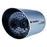 双CCD红外摄像机 双CCD红外摄像机