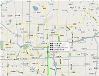 昆山GPS定位 昆山GPS定位