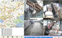 昆山3G车载监控