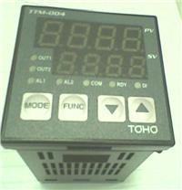 日本东邦TOHO温控器TTM-004-P-A TTM-004-P-A