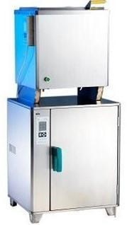 高级智能蜡疗系统 L-6206ES加大型