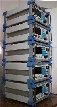 开关电源大功率综合测试仪 TS-793  ATE电源测试系统