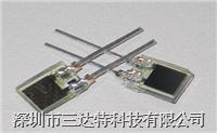 湿度传感器 SMTHS07
