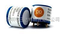 4系列二氧化硫傳感器
