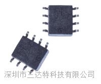 封装SO8绝压型气体压力传感器SPD100ABsmd8 SPD100ABsmd8