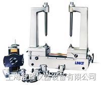 齿轮双面啮合综合检查仪3101E、3101L型齿轮测量仪