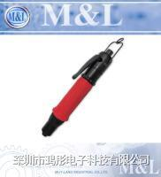 A-板手型無油式全自動氣動起子-LBF A-LBF