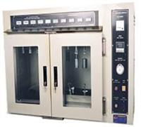 烘箱型膠帶保持力試驗箱  BF-BC-10J