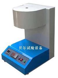 塑膠熔體流動測試儀 BE-MY-8100