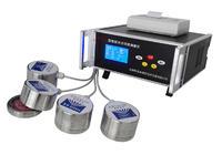 水活度测量仪 SLS-6A智能水分活度测量仪 4通道水活度仪 食品细菌活度测量仪