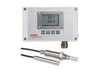 HF5-EX 防爆温湿度传感器HC2-IE HC2-LDP 螺纹安装