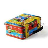 Lunch Box(ZR185A1)
