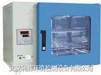 高温烘箱 DHG-9055A