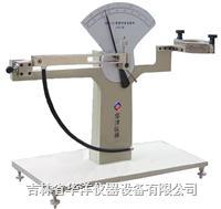 机械式薄膜冲击试验机 HBM-3C
