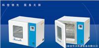 电热恒温干燥箱系列 WH系列