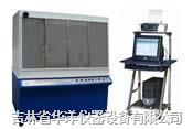 HJC-150kV 工频耐电压击穿试验仪