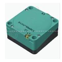 电感式接近开关     NCB40-FP-A2-P2,NCB40-FP-A2-P4,