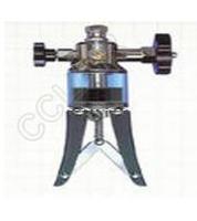 压力泵   HER-YFQ-002S,HER-YFQ-025S,HER-YFQ-2.5S,HER-YFY-25,HER-YFY-60, HER-YFQ-002S,HER-YFQ-025S,HER-YFQ-2.5S,HER-YFY-25,