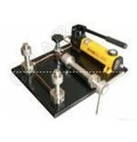 台式液压压力泵   HER-YFT2002,YFT2002A,YFT2002B,YFT2002C,YFT2002Q, HER-YFT2002,YFT2002A,YFT2002B,YFT2002C,YFT2002Q,