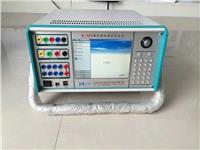 1200微机继电保护测试仪