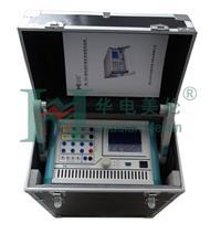 ML-702继电保护测试仪