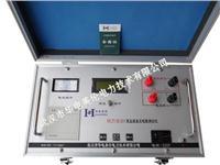 变压器直流电阻测试仪 MLZY-III-40A