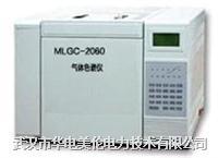 变压器油气体色谱仪 MLGC-2060