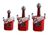 超轻型高压试验变压器 MLYC-5KVA/50KV