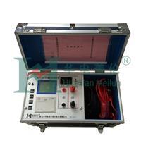 变压器直流电阻测试仪 MLZY-III-10A