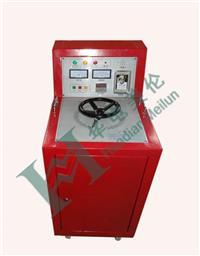 工频高压试验变压器 YDJ/TDM