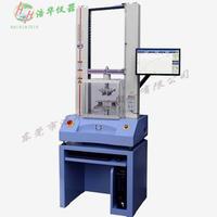 OGS屏四点弯曲强度试验机  HRS-8000-NKG HRS-8000nkg