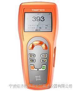 时代TIME5310里氏硬度计代替TH140