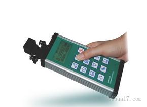 手持式激光测径仪LDM-02HB