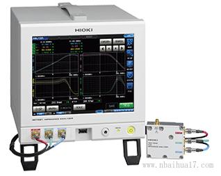 日置阻抗分析仪IM7581