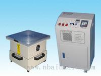 振动试验机RT-50AC